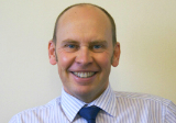 Phil Matthews